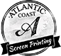 Atlantic Coast Screen Printing